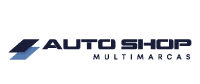 Auto Shop Multimarcas